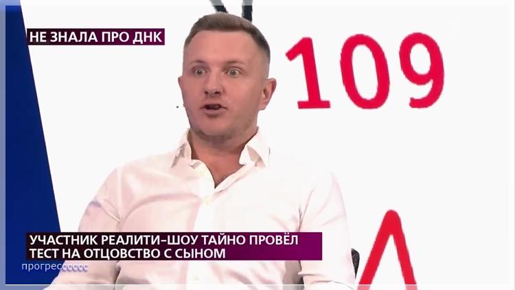 https://i4.imageban.ru/out/2021/01/20/563081fa96d5cad923e5f3e686976cb7.jpg