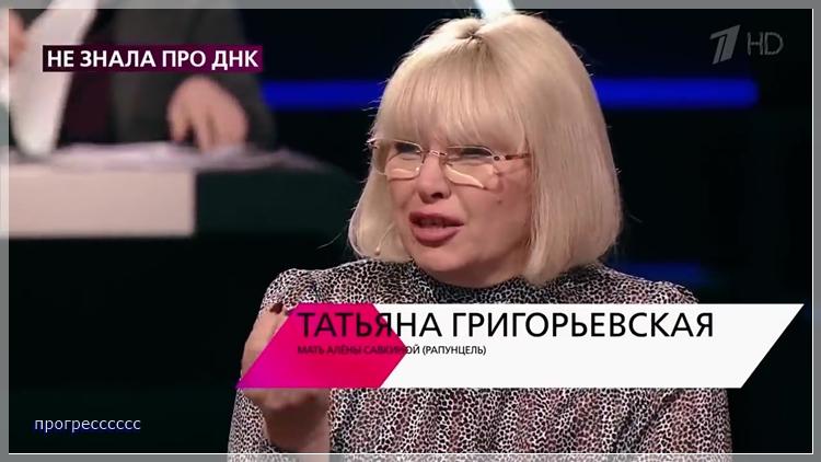 https://i4.imageban.ru/out/2021/01/20/7d15c4c393500e41cfea59049c130acf.jpg