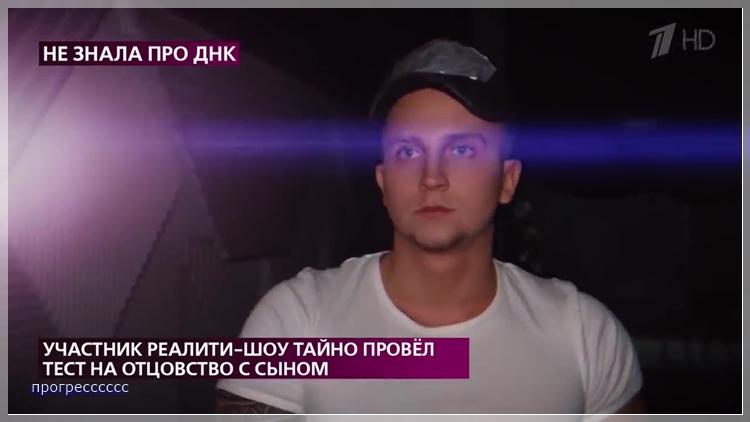 https://i4.imageban.ru/out/2021/01/20/a541e2f4f298c0715075e5027aef84f4.jpg