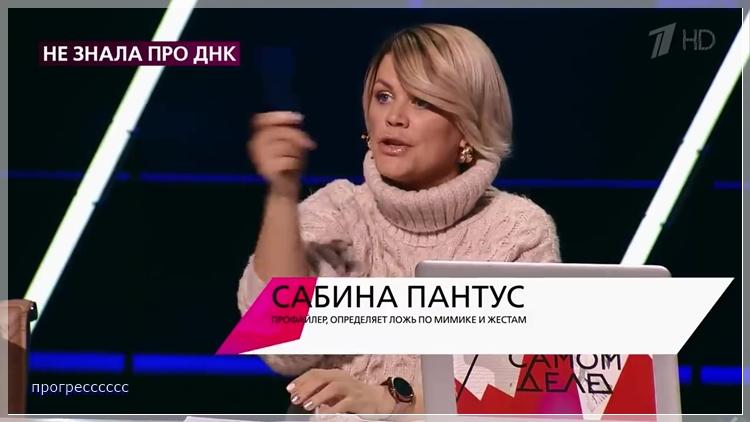 https://i4.imageban.ru/out/2021/01/20/c5cb1283bc9ec3328e85fa20b7cf3632.jpg