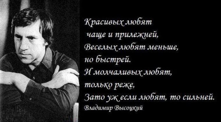 https://i4.imageban.ru/out/2021/01/26/15d93dd63ac6fb0495700afb318012a7.jpg