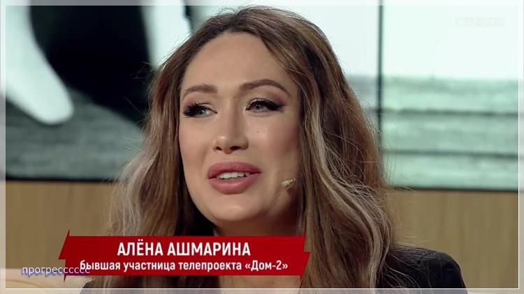 https://i4.imageban.ru/out/2021/01/27/82e59ecfe6054acc33c1605345e9e7b9.jpg
