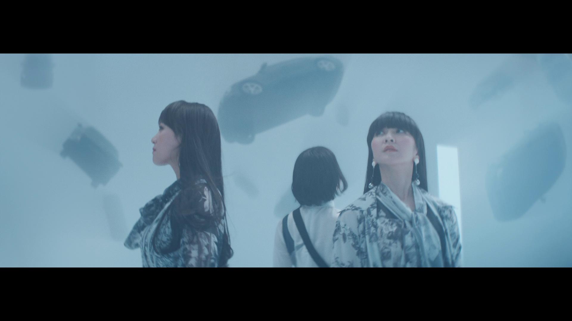 20210201.1405.1 Perfume - If you wanna (PV) (Blu-Ray) (JPOP.ru).m2ts.png