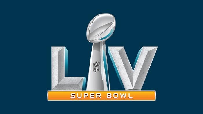 NFL Super Bowl LV Chiefs vs Buccaneers 2021-02-07 720p AVCHD-SC