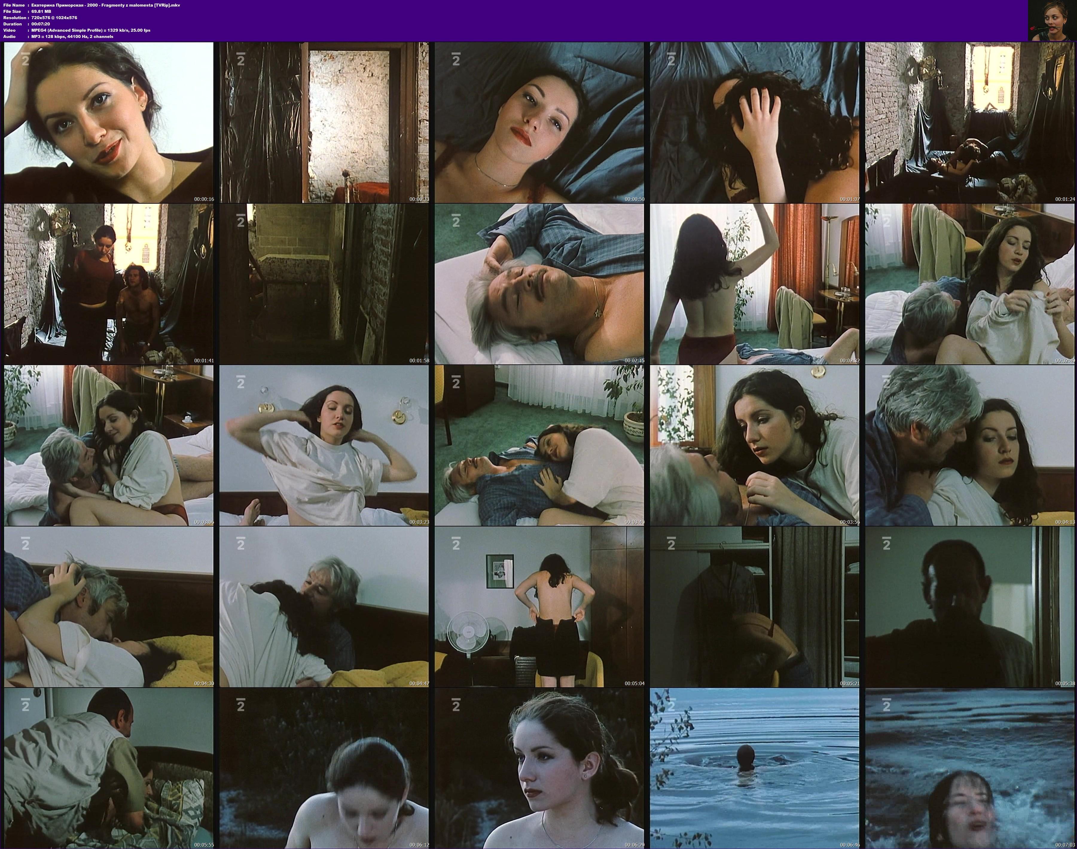 Екатерина Приморская - 2000 - Fragmenty z malomesta [TVRip].mkv.jpg