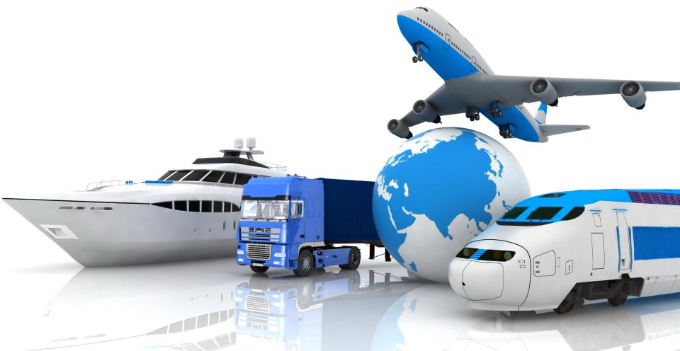 Доставка грузов из Китая в Россию: что важно учесть