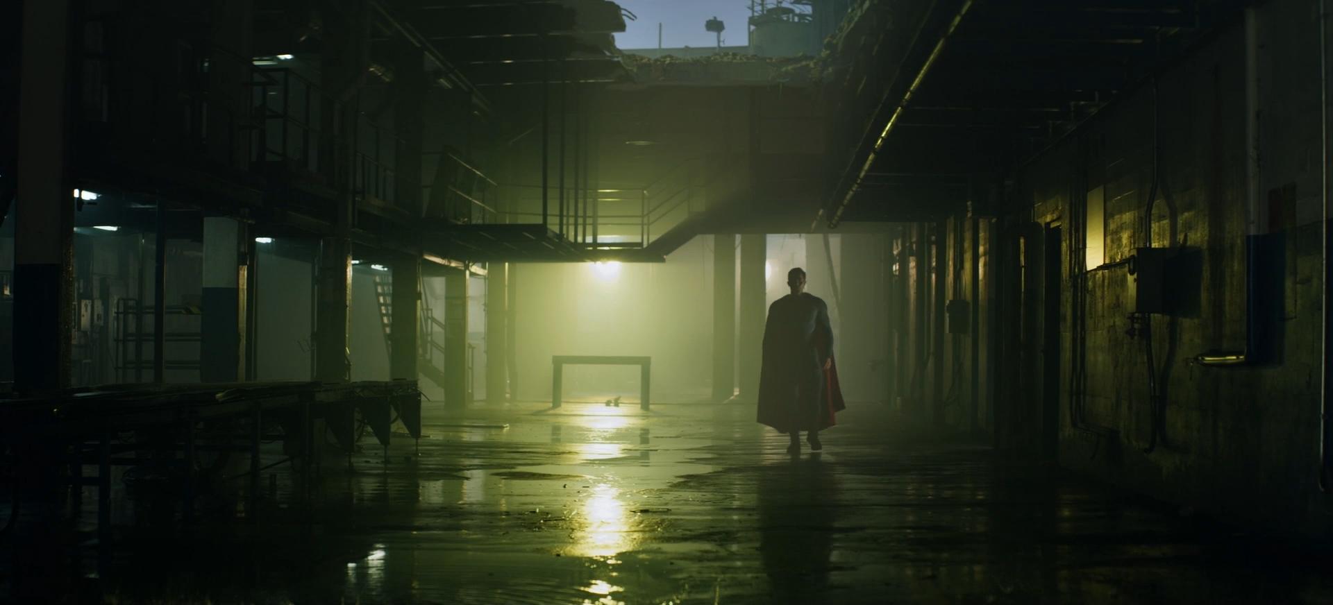 Изображение для Супермен и Лоис / Superman and Lois, Сезон 1, Серии 1-5 из 15 + Спецвыпуск (2021) WEBRip 1080p (кликните для просмотра полного изображения)