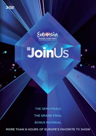 Евровидение - 2014