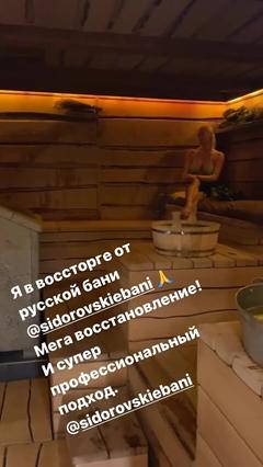 https://i4.imageban.ru/out/2021/03/05/20c1d01554056de3c6176f1108782986.jpg