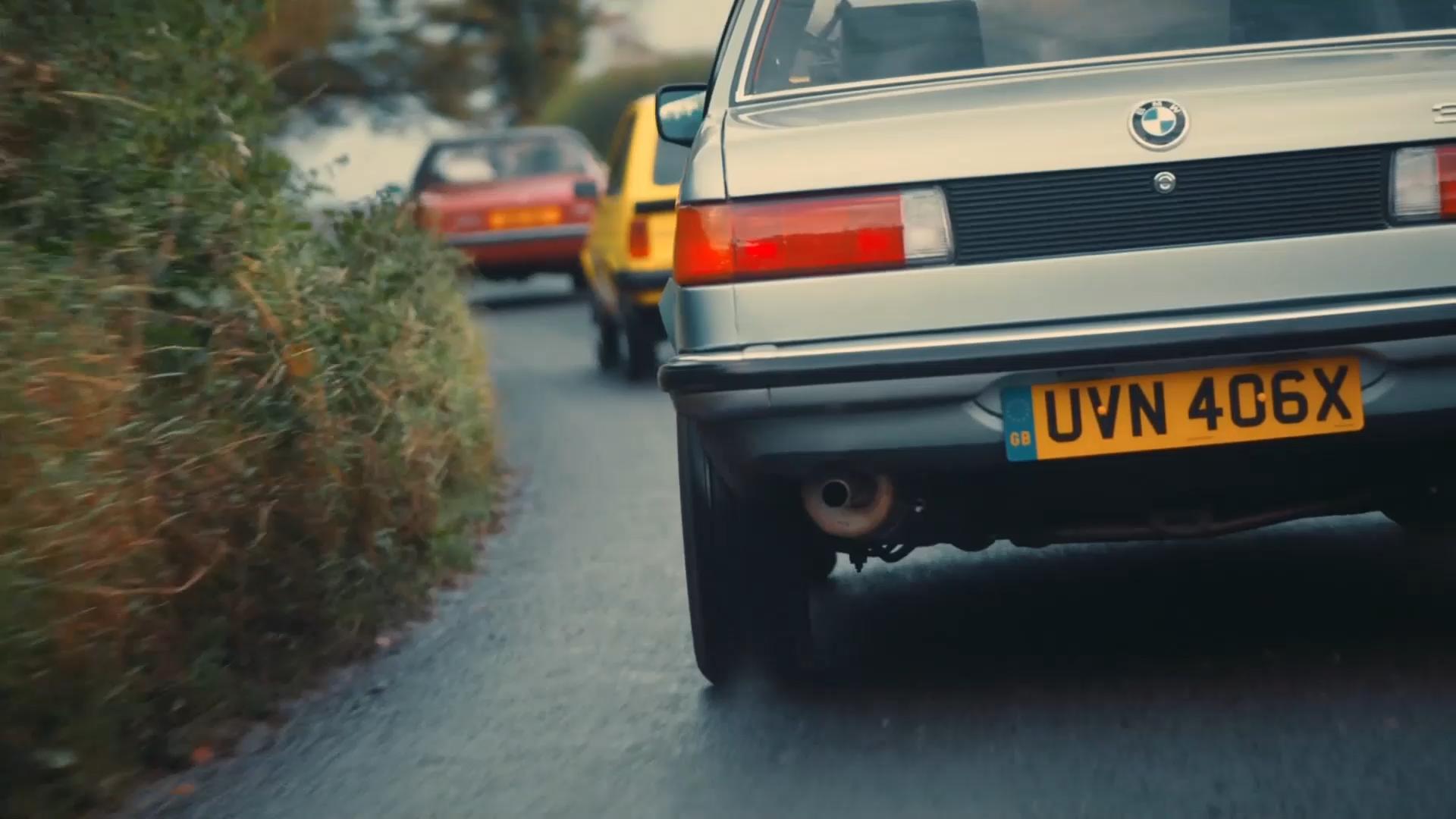 Изображение для Топ Гир / Top Gear, Сезон 30, Выпуск 1-4 из 4 (2021) WEB-DLRip 1080p (кликните для просмотра полного изображения)