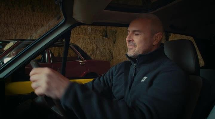 Изображение для Топ Гир / Top Gear, Сезон 30, Выпуск 1-4 из 4 (2021) WEB-DLRip (кликните для просмотра полного изображения)