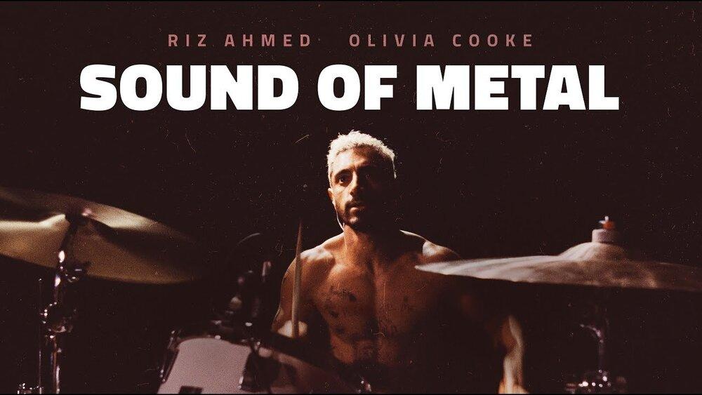 Sound+Of+Metal+banner.jpg