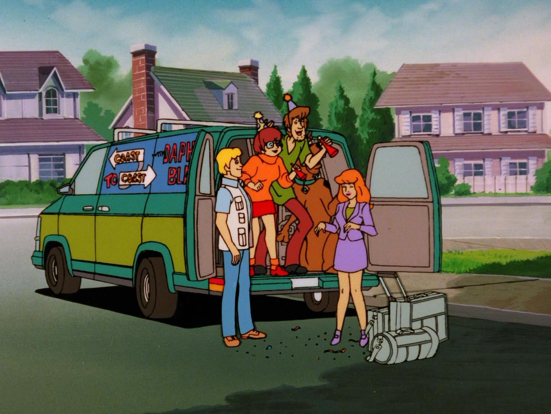 1998 Scooby-Doo on Zombie Island AMZN WEB-DL 1080p [Dub Варус Видео] [MVO Интер-Фильм] [AVO Владимир Сонькин] [DVO UKR] [ENG] {2_20210323_220435.216.png