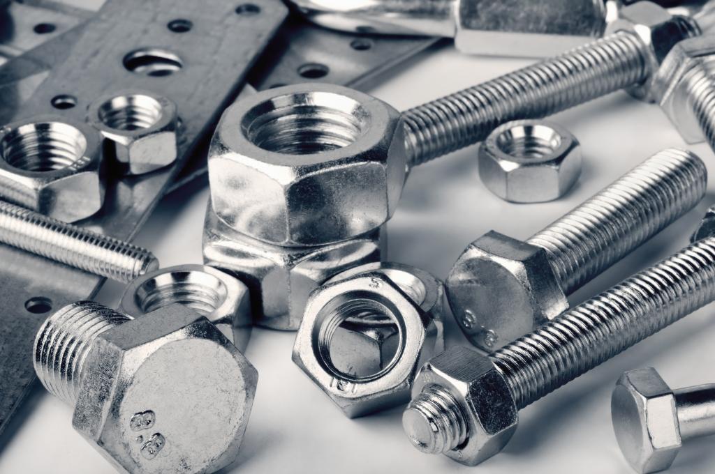 Метизная продукция: рекомендации при выборе и покупке | 1