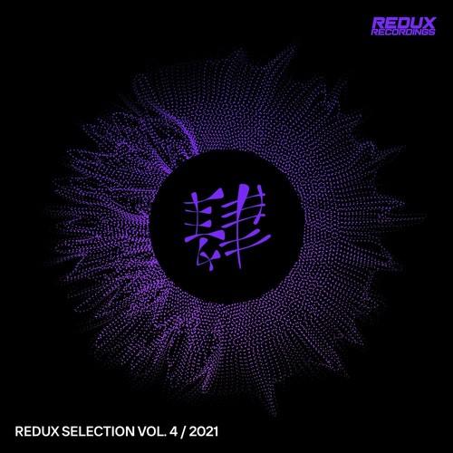 VA - Redux Selection Vol 4 / 2021 (2021)