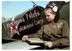 https://i4.imageban.ru/out/2021/04/29/0a2f423abf19c905501f6290c185a766.jpg