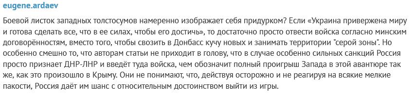 https://i4.imageban.ru/out/2021/05/04/d3801010ccd421100f0257d70137860b.png