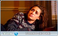 Бесстыжие (Бесстыдники) (1-11 сезоны: 1-134 серии из 134) / Shameless (US) / 2011-2020 / ПМ (AlexFilm) / HDRip, HDTVRip, WEB-DLRip
