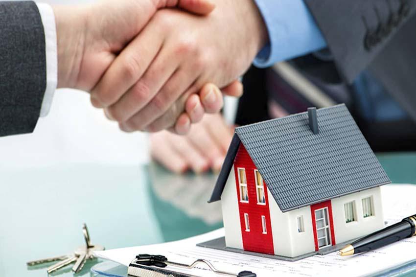 Купить квартиру по переуступке