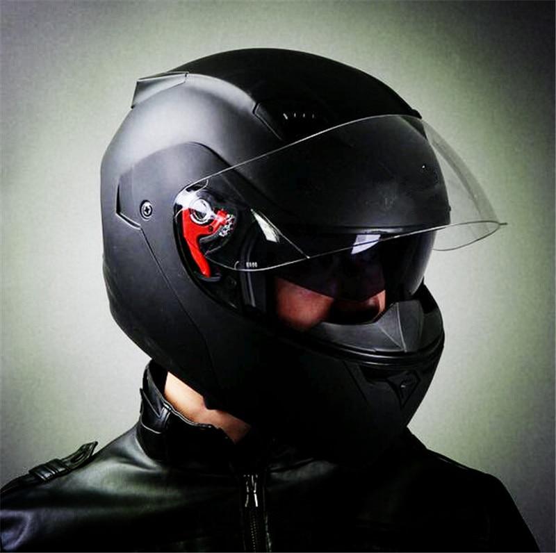 шлем в Motostyle