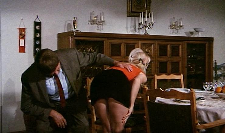 Dikie_nimfy.1972.DVDRip-AVC.ExKinoRay.mkv_snapshot_01.02.53.840.png