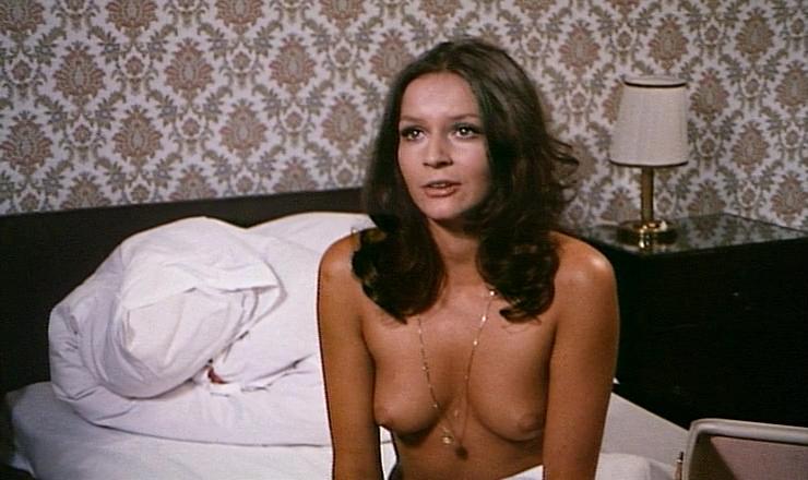 Dikie_nimfy.1972.DVDRip-AVC.ExKinoRay.mkv_snapshot_00.56.38.640.png