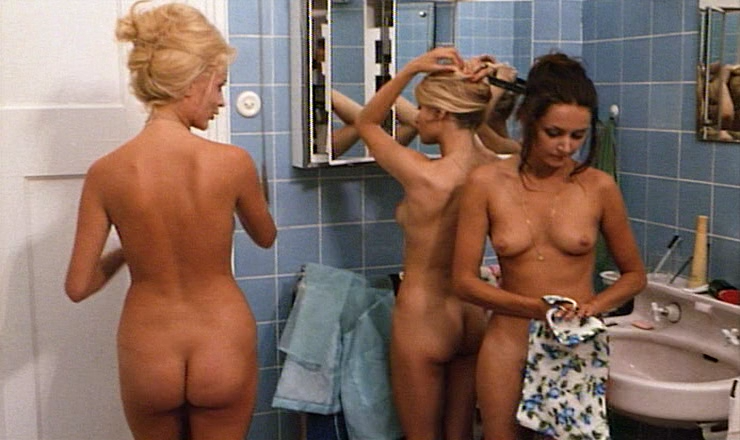 Dikie_nimfy.1972.DVDRip-AVC.ExKinoRay.mkv_snapshot_00.20.24.360.png
