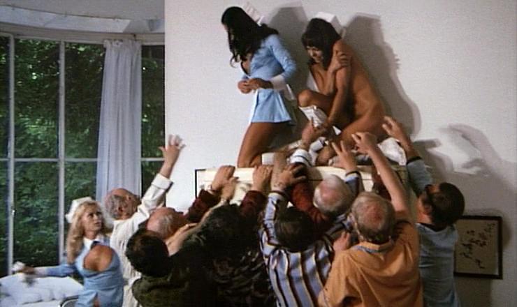 Dikie_nimfy.1972.DVDRip-AVC.ExKinoRay.mkv_snapshot_00.33.00.280.png