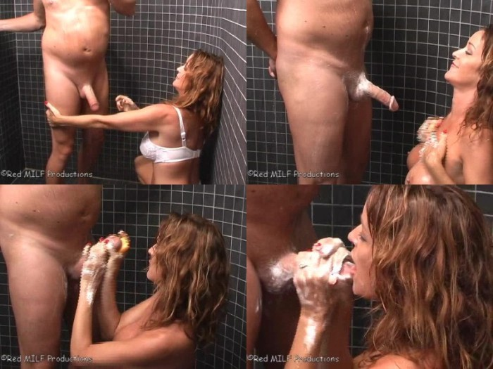 13d306444b47919908ce39a48510c305 - Wash for Mother - Teen Incest Family [480p/76.3 MB]