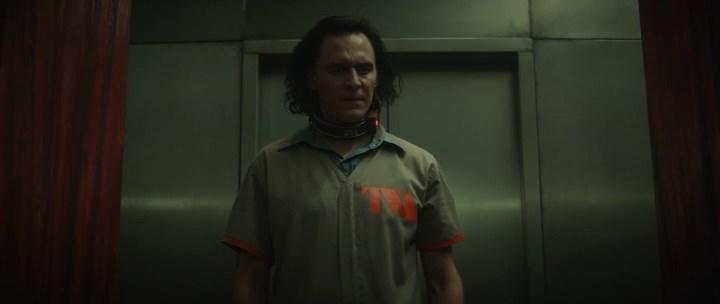 Изображение для Локи / Loki, Сезон 1, Серии 1-3 из 6 (2021) WEB-DLRip (кликните для просмотра полного изображения)