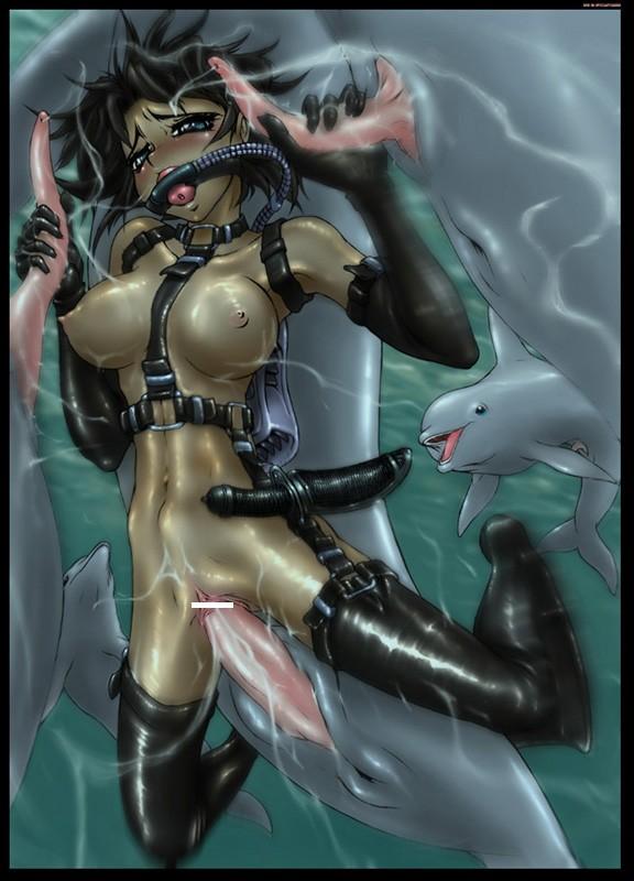 c03dd2bfd678e32171ea94e004a84cfa - Toyomaru Zooerastia Cg Set 1 Extra Images Beastiality - 29 Images of Animal Sex Comix / Hentai
