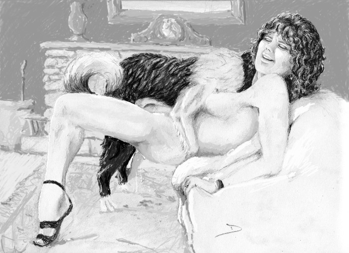 c8f6d79e2b3b0a1413644ca156610fea - Waggle Staff - 73 Images of Animal Sex Comix / Hentai