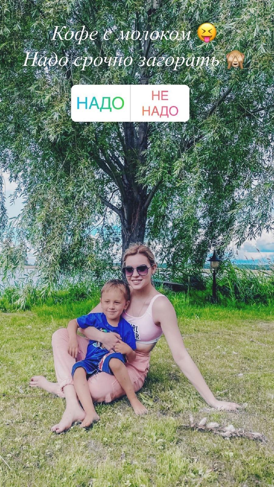 https://i4.imageban.ru/out/2021/06/14/ab1375b4fc0306a1d7ff3826b7836641.jpg