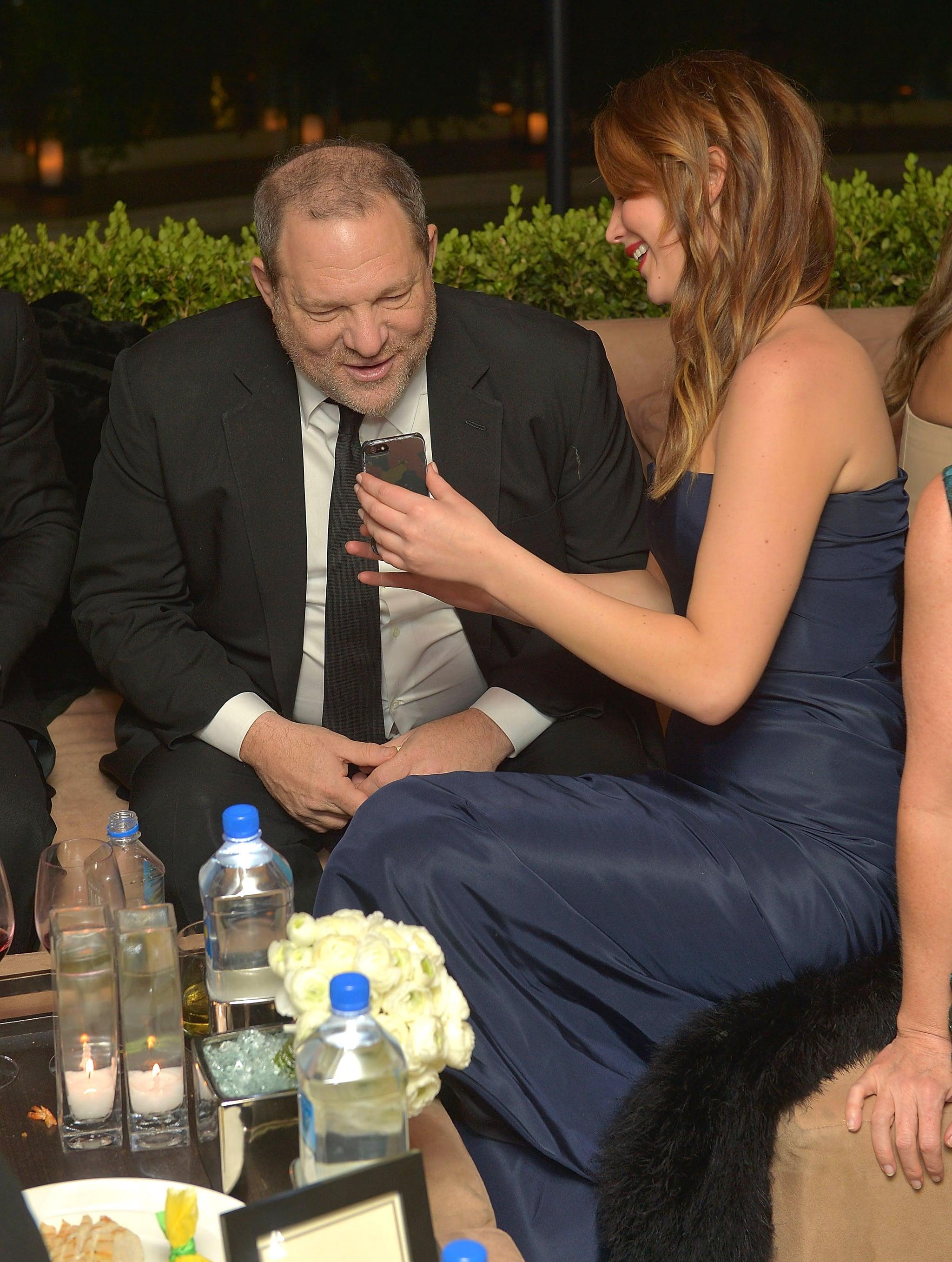 Jennifer-Lawrence-hung-out-Harvey-Weinstein.jpg