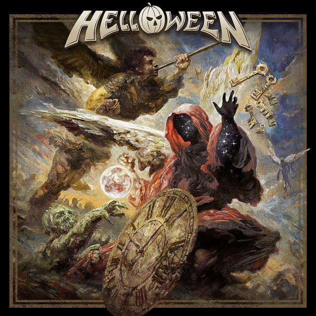 Helloween-Helloween-(NBT 4858-0)-LIMITED EDITION-2CD-FLAC-2021-WRE