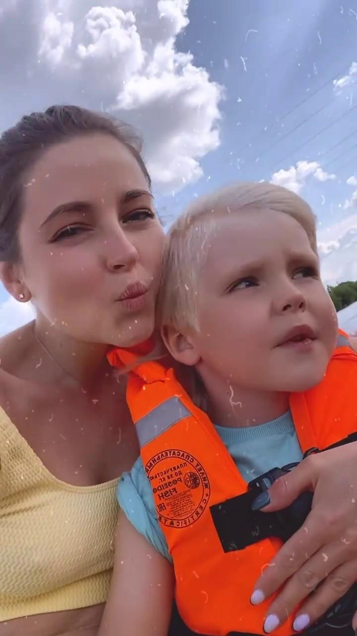 instagram_story_anna_mihailovskaya__at_14.06.2021__2595919901085104289_213689354057.jpg