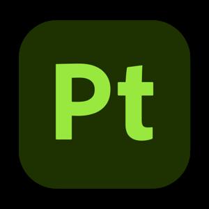 Adobe Substance 3D Painter 7.2.2 (2021) {Eng}