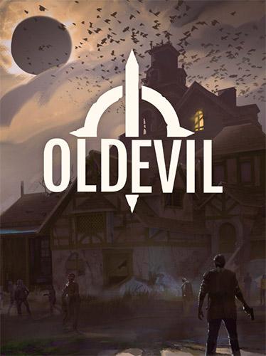Old Evil – v1.03