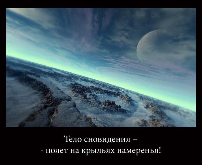 https://i4.imageban.ru/out/2021/07/17/0295273f0e41d79b5a0d15f8fa0030b0.jpg