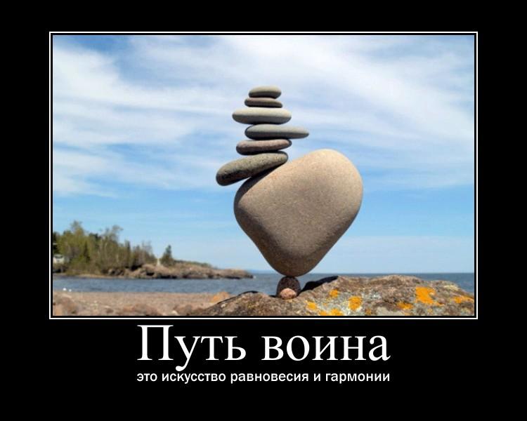 https://i4.imageban.ru/out/2021/07/17/094b99e083b55c7dab61831a985e0444.jpg