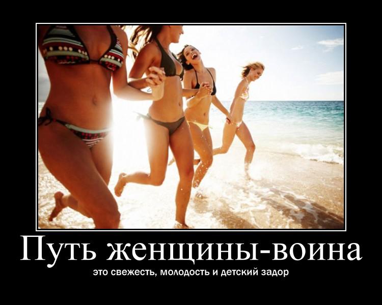 https://i4.imageban.ru/out/2021/07/17/0ac57ffba11a28d22a1d015ab94e927b.jpg