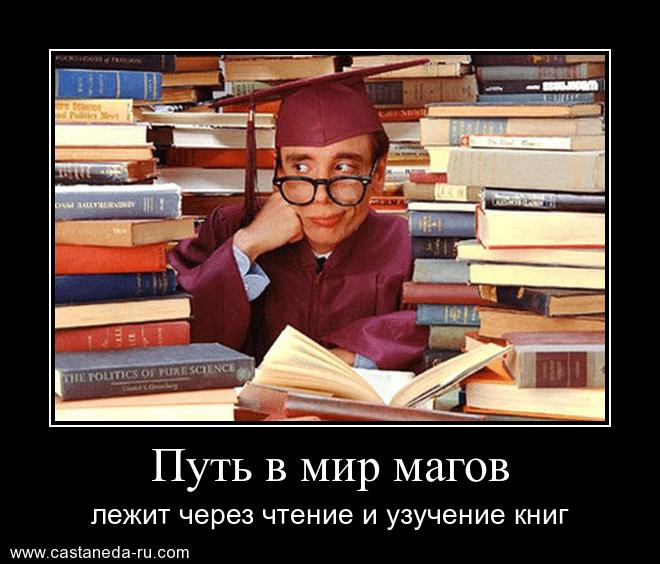 https://i4.imageban.ru/out/2021/07/17/0b792c66bd828754ca77a0f6fbb07460.jpg