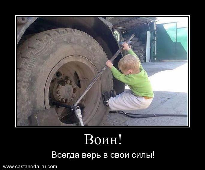 https://i4.imageban.ru/out/2021/07/17/0c000cacf61fd3ddb04fed8b581c6879.jpg