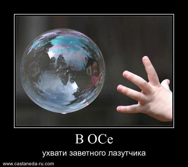 https://i4.imageban.ru/out/2021/07/17/0c51b91e2a04f845df4d8943757983f7.jpg