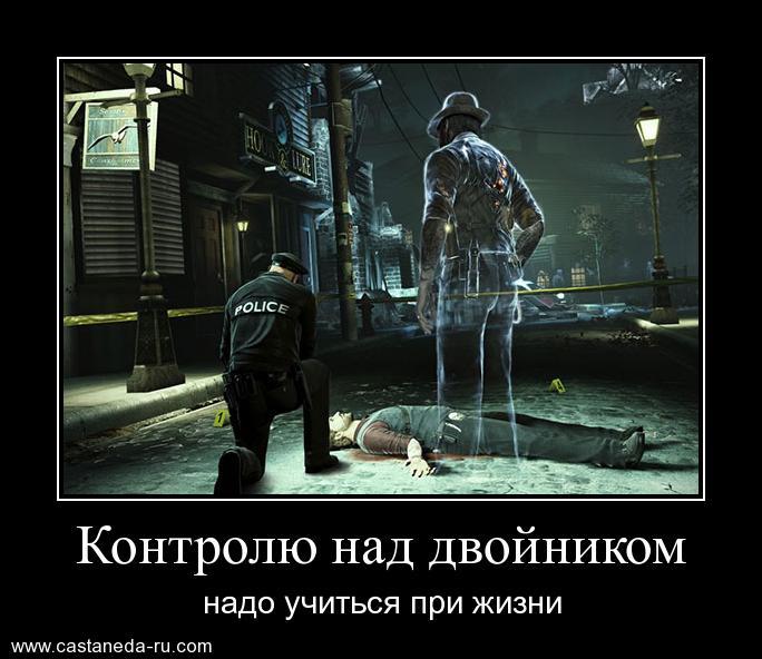 https://i4.imageban.ru/out/2021/07/17/0e09d86d26cd88bfbee407672e596785.jpg