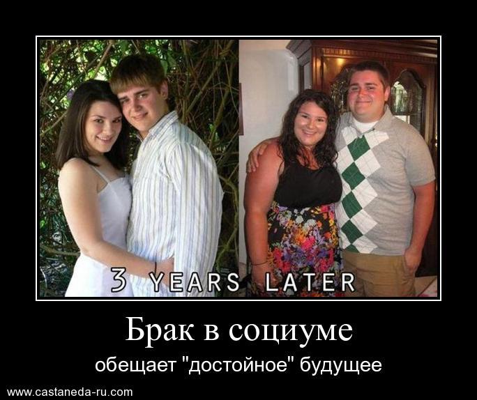 https://i4.imageban.ru/out/2021/07/17/0e51f68eb2a9fbf0a14fcf7ba605bf7e.jpg