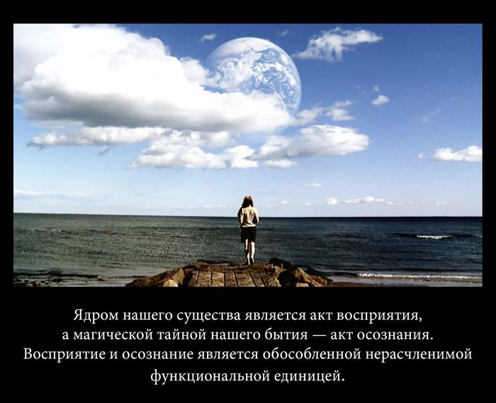 https://i4.imageban.ru/out/2021/07/17/0ea8928251170f551997f12731c904a3.jpg
