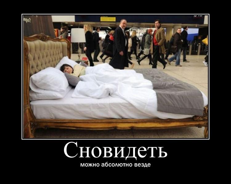 https://i4.imageban.ru/out/2021/07/17/12203bbd7b338870b99b17a1b04a74f6.jpg