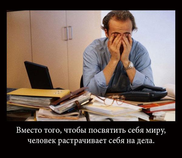 https://i4.imageban.ru/out/2021/07/17/12437ab83ff4c81248b94e76ca4241b3.jpg