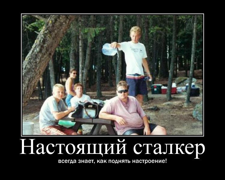 https://i4.imageban.ru/out/2021/07/17/156bf39858f693fd91c9b54457580767.jpg